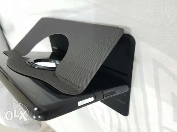 NEW Ipad Mini 1 2 3 4 cover