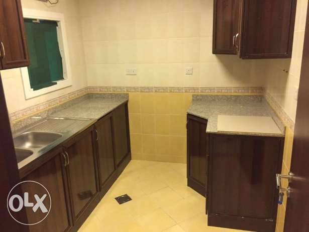 Roomz 4 Rent! 2 bhk Flat Matar Qadeem