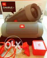 Jbl charge2+ for sale
