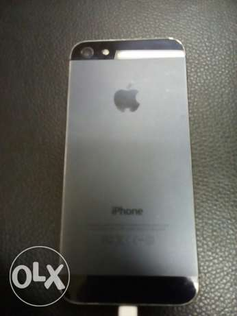 iPhone 5for sale