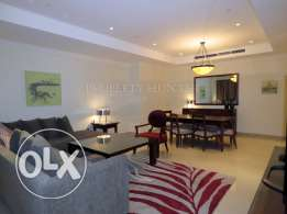 Well Priced 2 Bed Furnished Home