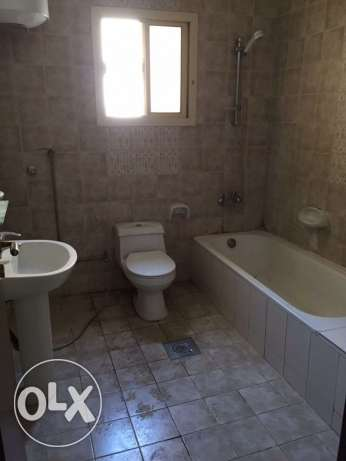 Semi Furnished 1-BR Flat in AL Sadd السد -  6