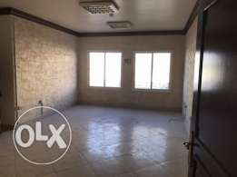 OFFICE in al-gharafa 2BHK size 130m in Commercial Market Street