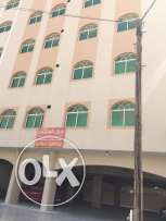 nice flat for rent in al mansoura