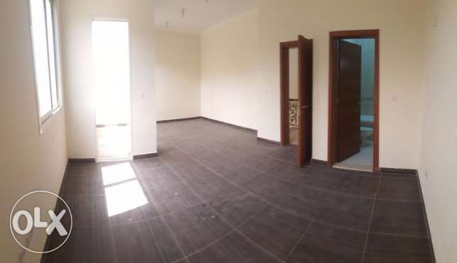 3 Bedroom Compound Villa in Gharafah