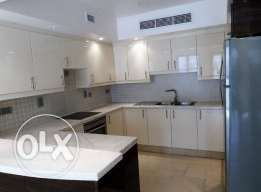 2 Bedrooms Flat in Q.Q The Pearl for rent
