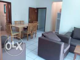 Elegant! 3-BHK F/F Flat At {Bin Mahmoud}