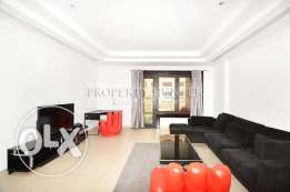 Suitable for Lifestyle 1 Bed Apartment