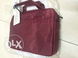 Mac Book Bag,New,Branded