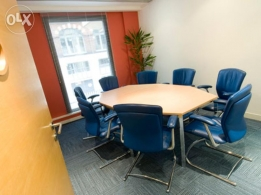 office - space - to- let 21 m