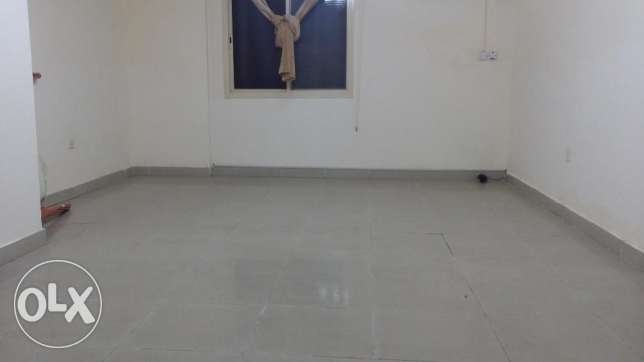 2BHK Flat For Rent Mansoura