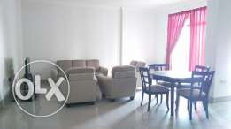 1 bedroom flat is for rent at Mughlina