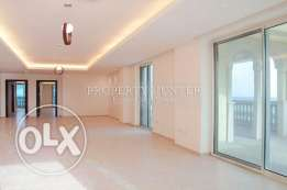 Penthouse Lifestyle Marina View 2 Bedrooms