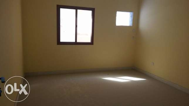 5 Rooms for rent in Doha industrial area