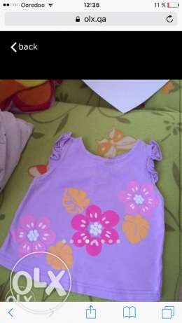 Size 12-18 m
