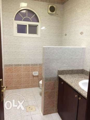 Unfurnished 4-BR Villa in AL Hilal With Bent House-Gym-Pool الهلال -  4