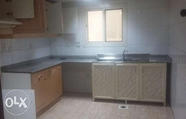 2 bhk for rent in Najma st 5750