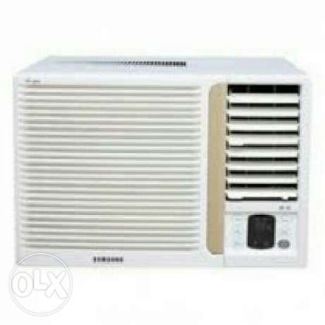 Used Ac For Sale Good Condition