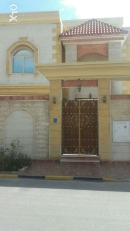Studio for asian family / single bachelor in mattar qadeem
