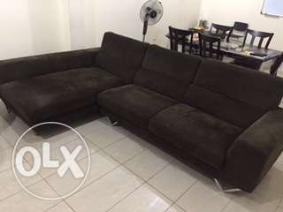 Sparingly used furniture & household items for sale