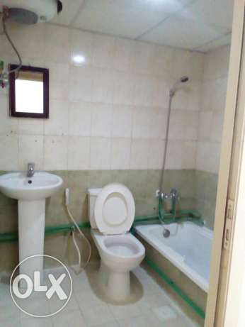 1bhk uf villa in old airport for family near traffic police