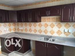 Brand New Villas 88 Nos for Rent in abuhamour