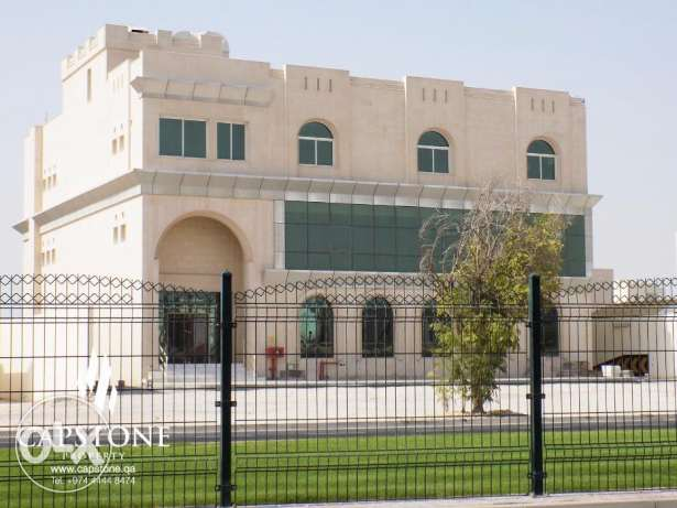 Brand New Offices Space in Madinat Khalifa
