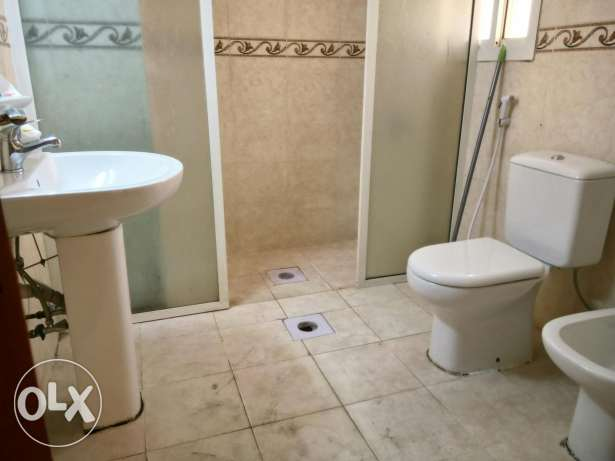 Flat For Rent نجمة -  2