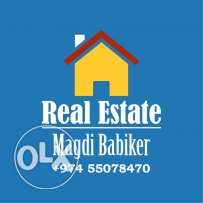 4BHK for bachelors in Umm Ghuwailina