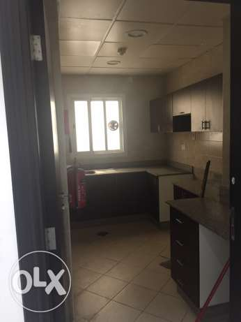 3BHK for rent for bachelors الغانم -  5