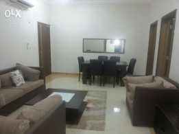 2b,room,BIG,for rent top lookation,,nice,bullding