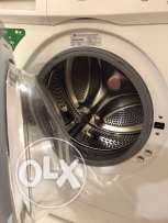 Premium LG. washing machine for sale