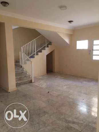 Semi Furnished 3-BR Villa in Fereej Bin Mahmoud فريج بن محمود -  3