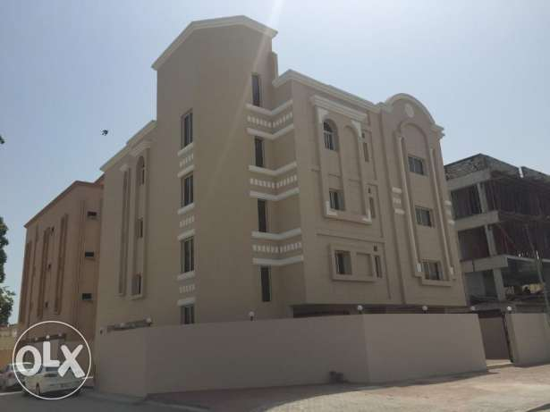 2 Bedroom Apartment In Wakrah Arae