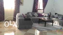 Nice Villa -Transferrable Contract in Ezdan 9 for Family Accomodation