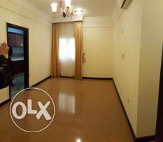 2 bedrooms flat- Mansoura- un Furnished