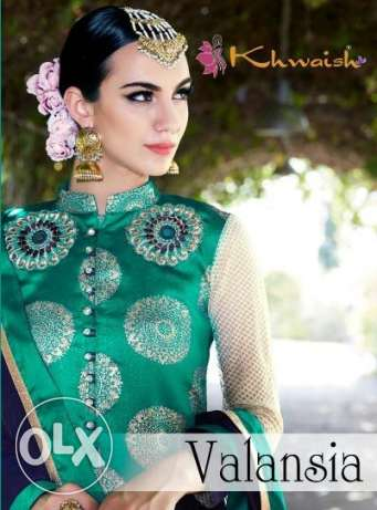 khwaish-valansia-Wholesale-designer-Western-readymade-Suits