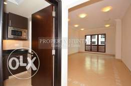 Posh Lifestyle 2 Bed in Medina Centrale