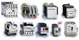 Please call (Switchgear Products & Manufacturing )