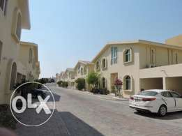Good Deal- Compound Villa Available Near Doha College