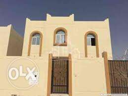 5 BHK villa for rent at wakrah near Ezdan4