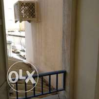 Unfurnished 2-Bedrooms Flat in Bin Mahmoud -QR.5750