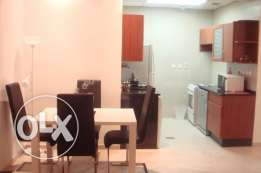 2Bhk FF & UF Apartment For Rent Zig Zag Tower / 1 Month Free