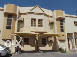 Fabulous Compound Villa For Rent In Old Airport