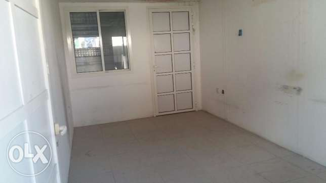 Store for rent in Doha industrial areaz