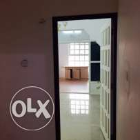 Rooms for Rent big studio room available in new Salata (al asiri)