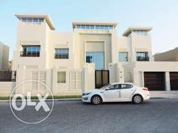 For Sale-Brand new Luxury Villa