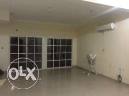 5 BHK Semi-Furnished Compound Villa in Ain Khaled