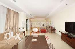 3 Bed Penthouse with panoramic views