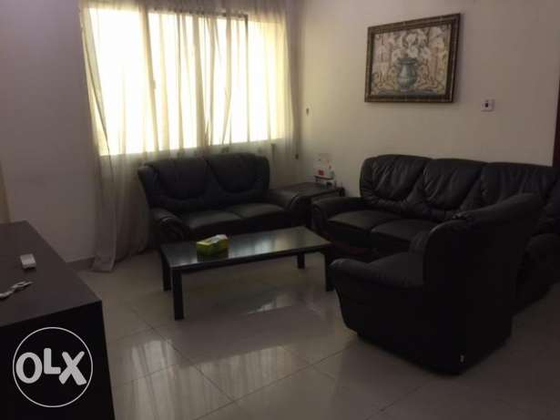2 & 3 bed room ff Apartment in mansoura